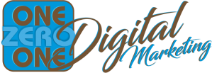 101-Digital-Marketing-logo.png
