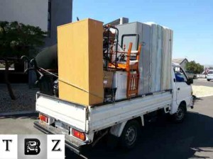 Furniture-Removals-Cape-Town.jpg