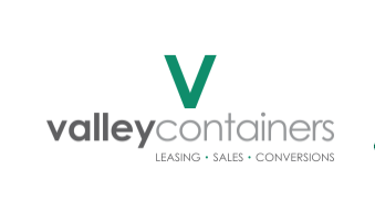 Valley-Containers-logo.png