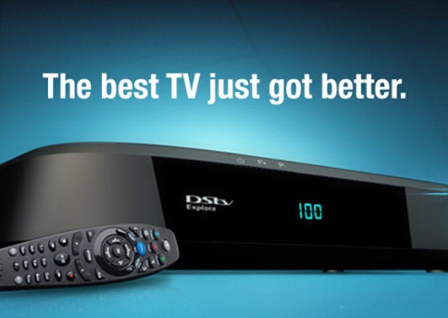 DSTV-Explora.jpg