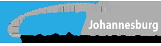DSTVJHB-logo color.png