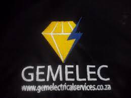 GEMELEC-logo