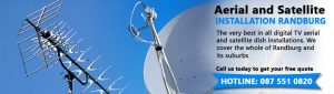aerial and satellite installation randburg.jpg