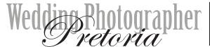 cropped-wedding photographer logo10.png
