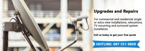 dstv upgrades and repairs.jpg