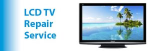 repairs-lcd-television.jpg