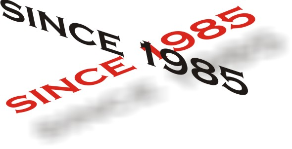 19852.jpg