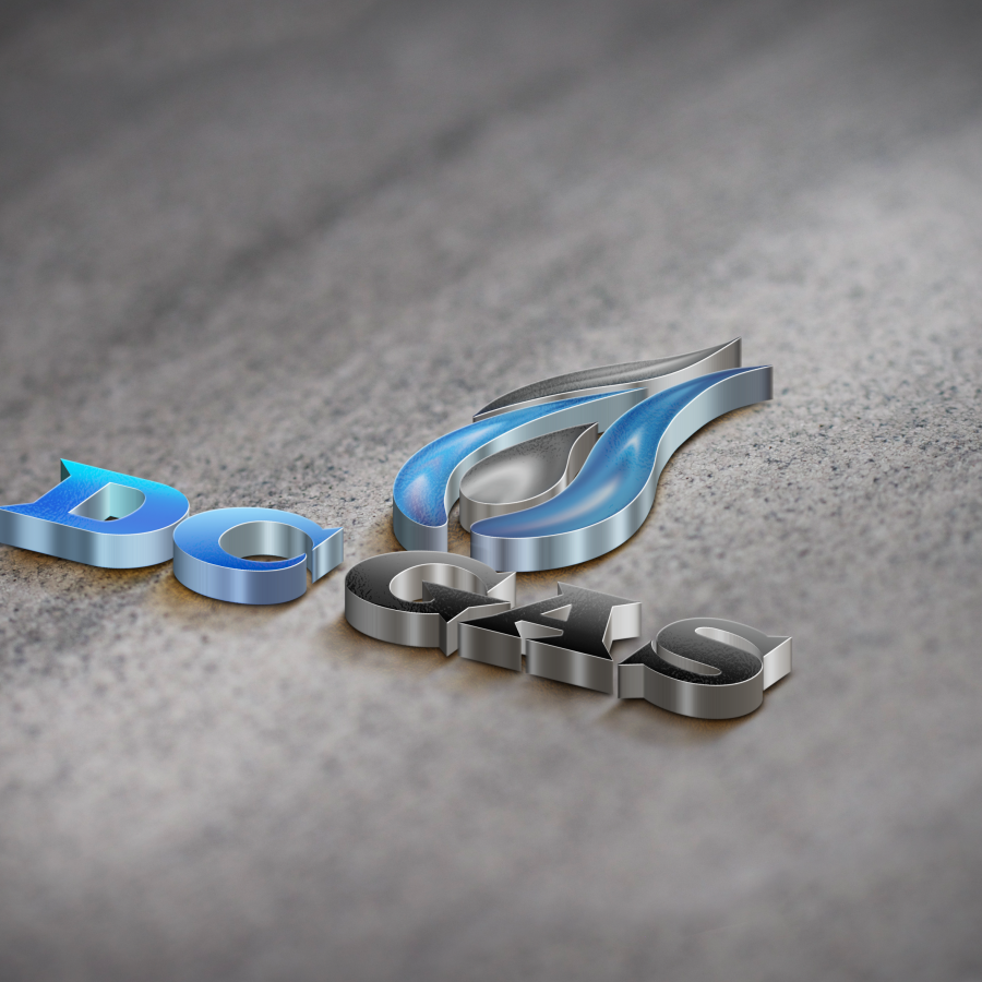 3D-Logo-Mockup-DC-GAs.png