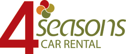 4-Seasons-250x.jpg