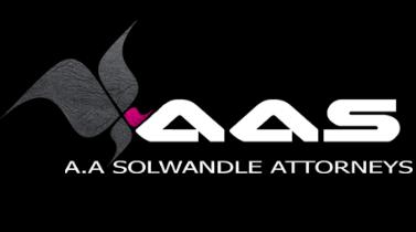 AA-Solwandle-Attorneys-logo