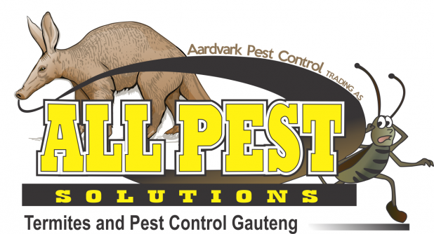 All-Pest-Solutions-logo
