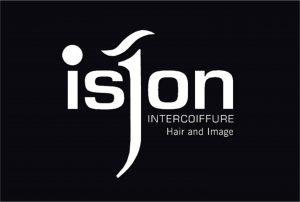 Isjon Hi Res Logo.jpg