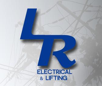 L-R-Electrical-logo