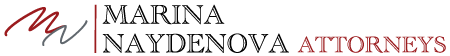 MNA_Logo_web-01.png
