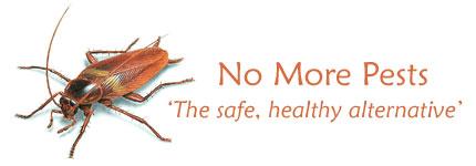 No-More-Pests 1.jpg