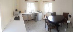 Pinetown Guesthouse Durban.jpg