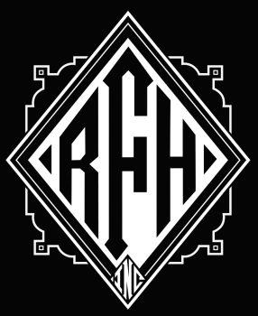 RFH-inc-LOGO-REVERSE-ICON.jpg
