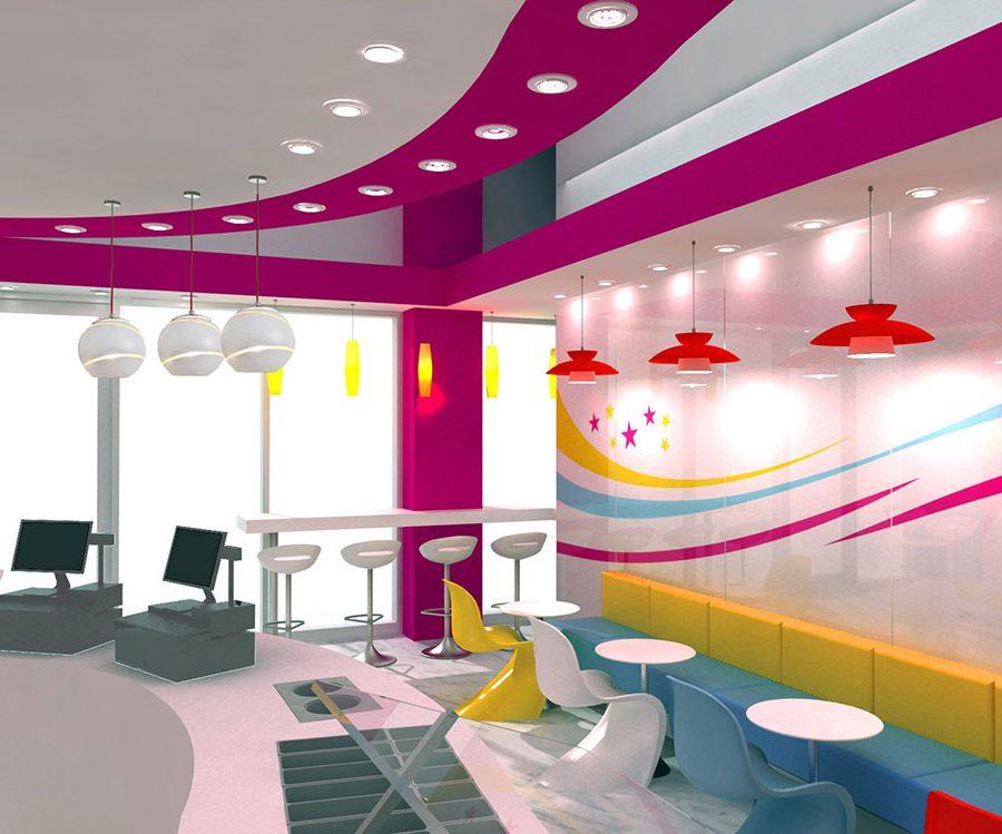 Super-Swirls-Yogurt-Shop-Interior-Design.jpg