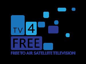 TV4FREE Logo RGB-300.png