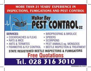 Walker Bay Pest Control-000000000-5x2-HL210917 (002).jpg
