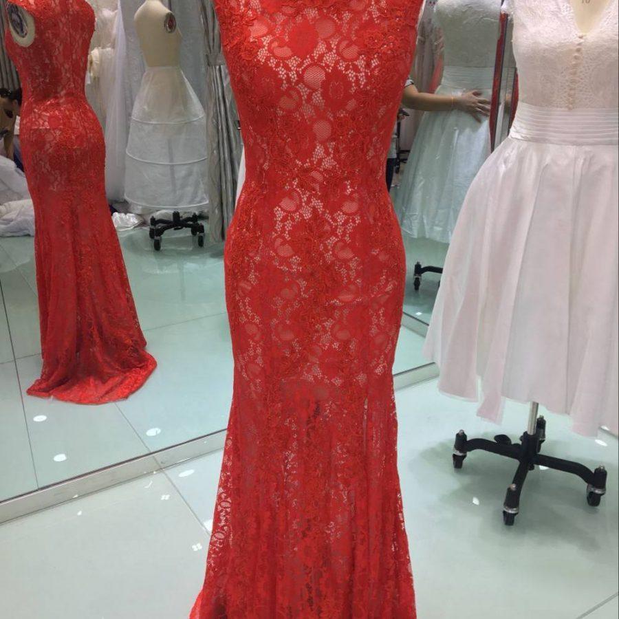 dress-made.jpg