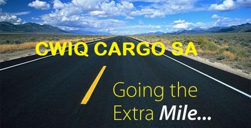 extra-mile.jpg