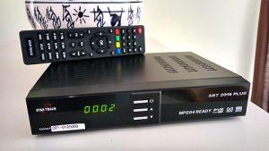 front-star-track-fta-remote.jpg