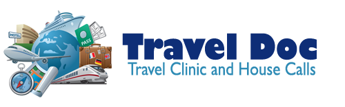 travel-doc-logo