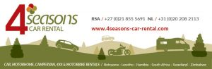www.4seasons-car-rental.jpg