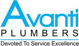Avanti-Plumbers-logo