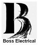 Boss ELECTRICAL LOGO.PNG
