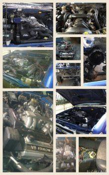 Collage 2015-08-24 09_12_00.jpg