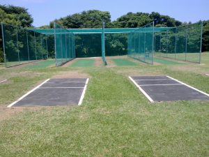 Cricket nets with run up.jpg