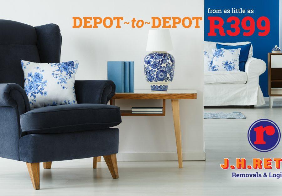Depot-to-Depot-1200x628.jpg