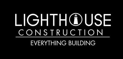Lighthouse-construction-logo
