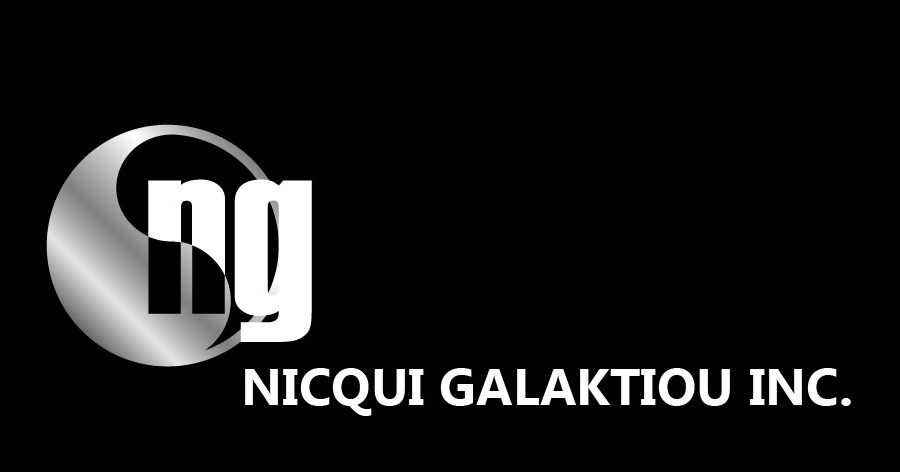 NGI Logo.jpg