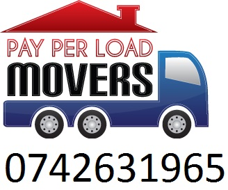 Pay-Per-Load-Movers-Logo-.jpg