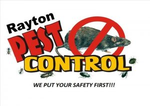 Pest Control LOGO.jpg