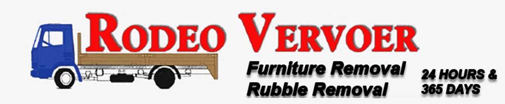 Rodeo-Vervoer-logo