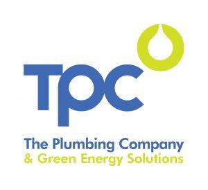 TPC PRIMARY LOGO 2012 (2).jpg