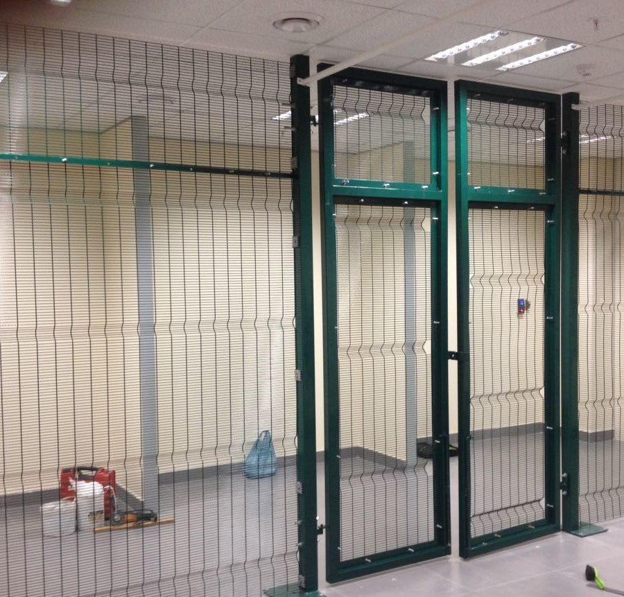 adriya-sports-fencing-6[1].jpg