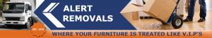 alert-removals-logo