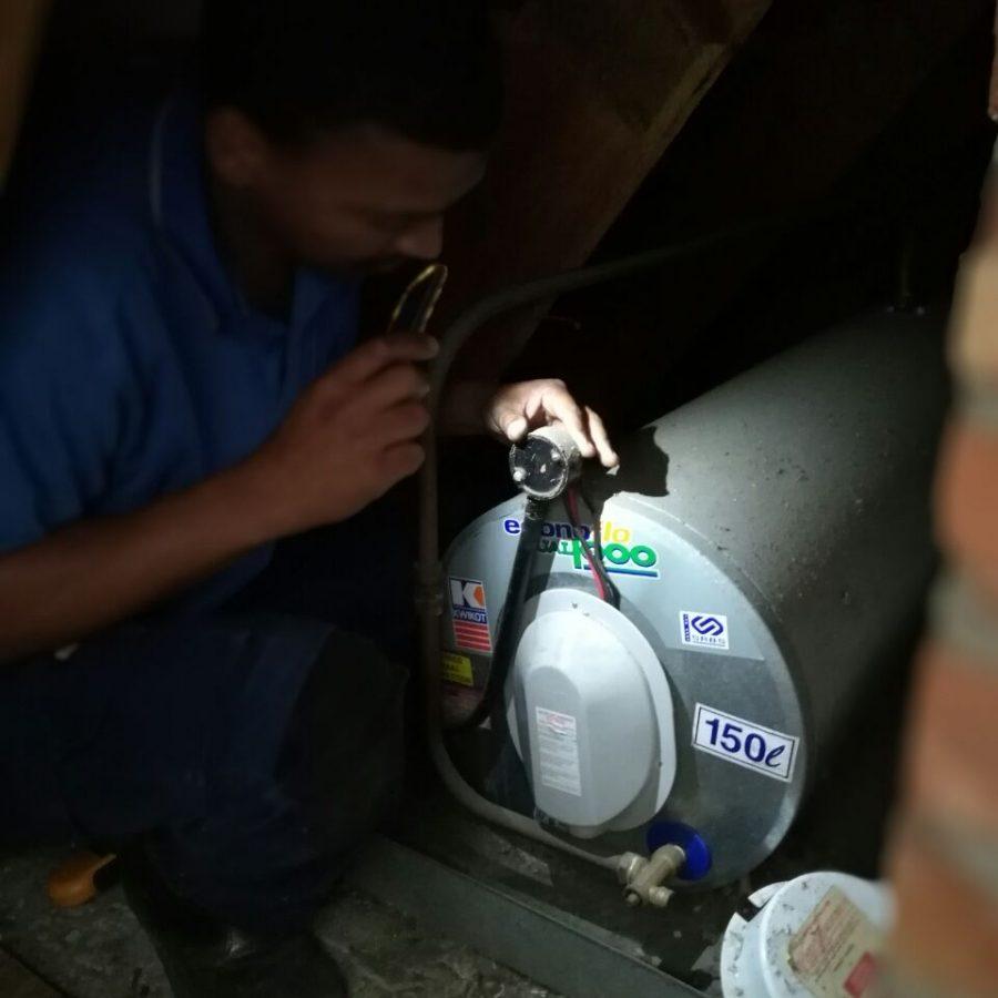 geyser technician.JPG