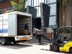home-and-office-removal-9.jpg