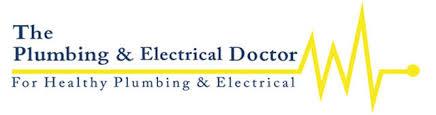 plumbing & electrical logo.jpg