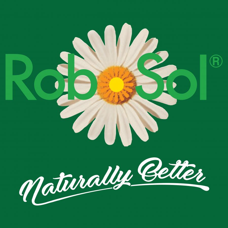 robosol_logo_green-01.png