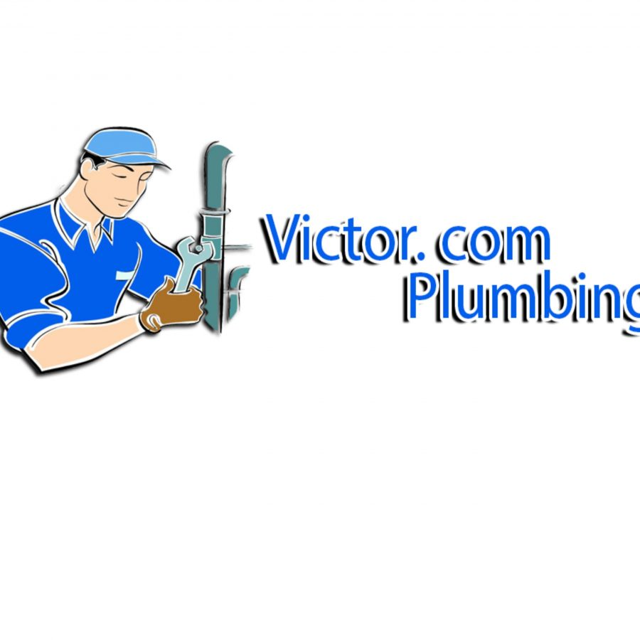 victor.com plumbing pty ltd.jpg