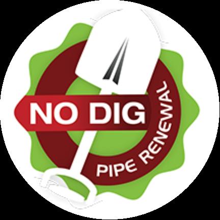 Brawoliner - No Dig Logo HD.png
