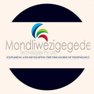 Mondliwezigegede-logo