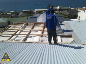 Roofing and Repairs - Ark Waterproofing.png